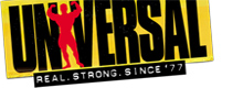 Universal Nutrition Europe